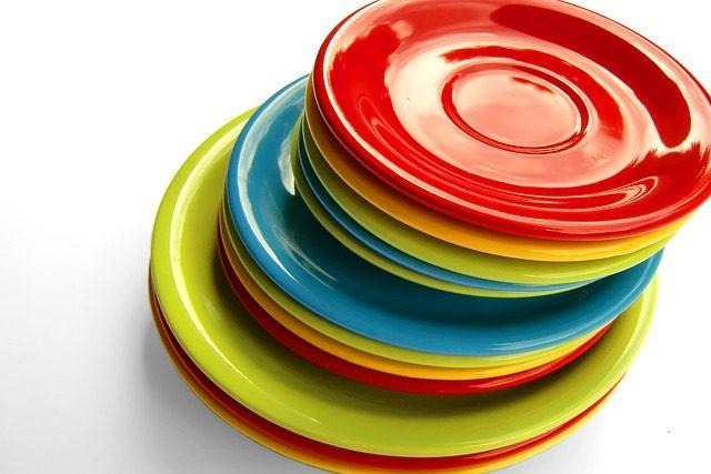 dreamdiary-shop-tableware-plate-buy