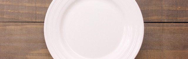 dreamdiary-Large dish