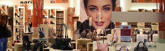 dreamdiary-Shop