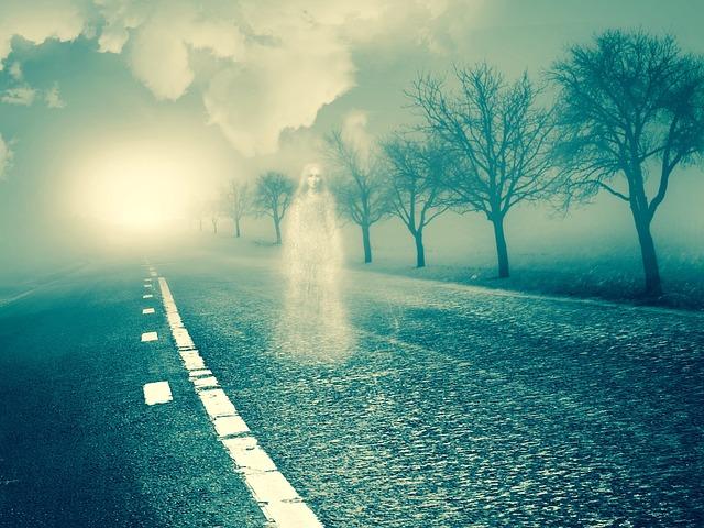 dreamdiary-ghost