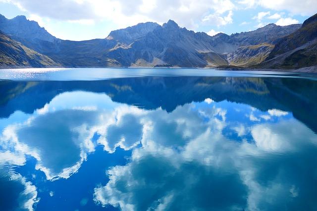 dreamdiary-lake