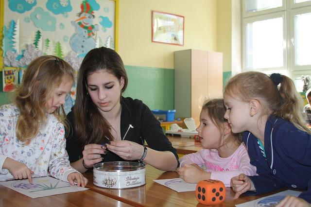 dreamdiary-school