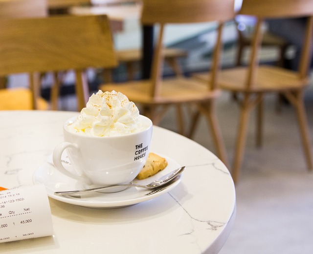 dreamdiary-cafe