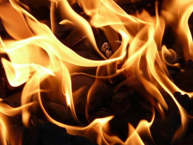 dreamdiary-fire-