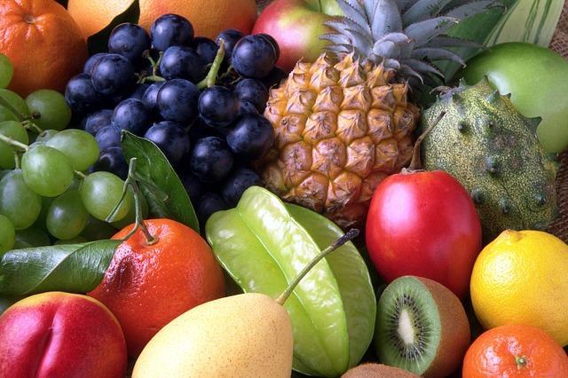 dreamdiary-fruits
