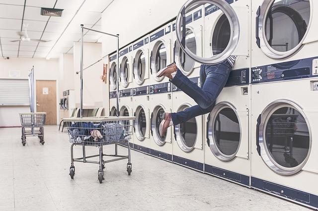 dreamdiary-laundry