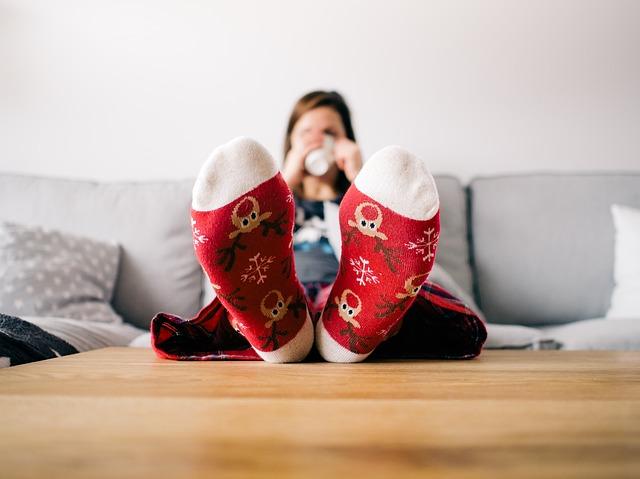 dreamdiary-socks (2)