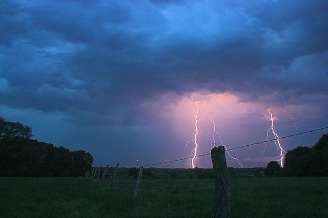 dreamdiary-thunder