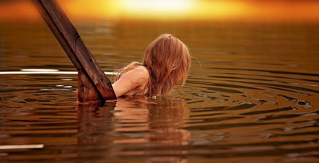 dreamdiary-water-