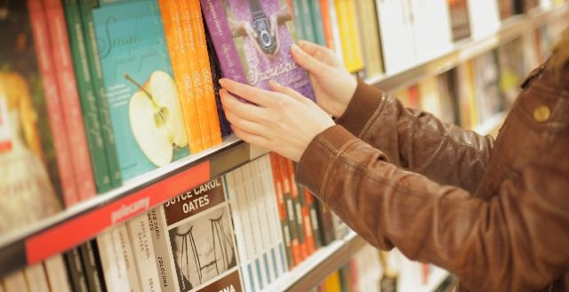 dreamdiary-buy