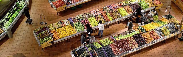 dreamdiary-supermarket