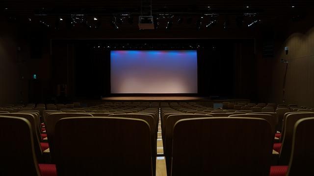 dreamdiary-theatre