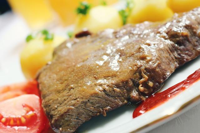 dreamdiary-meat