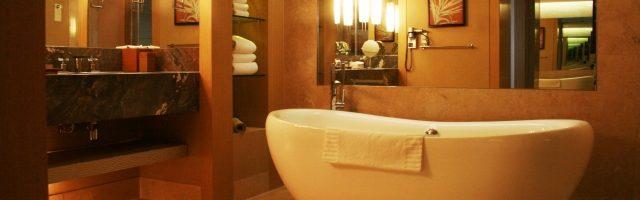 dreamdiary-Bathroom