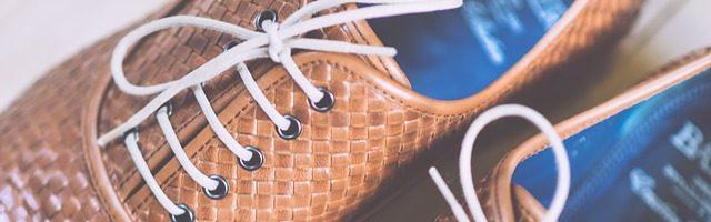 dreamdiary-Beautiful shoes