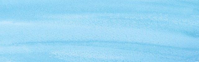 dreamdiary-Blue