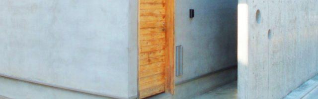 dreamdiary-Entrance