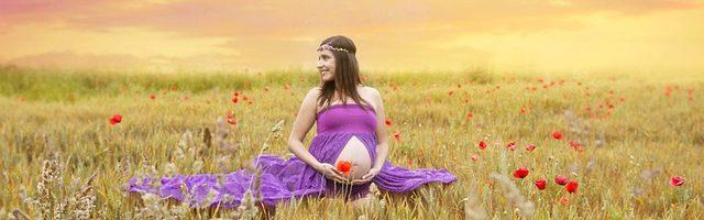 dreamdiary-i-am-pregnant