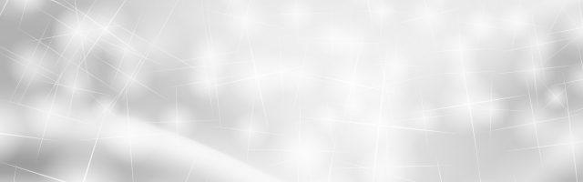 dreamdiary-Silver