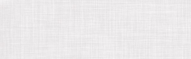 dreamdiary-White