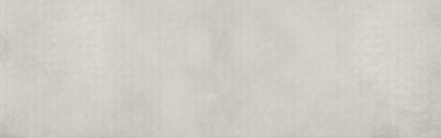 dreamdiary-gray