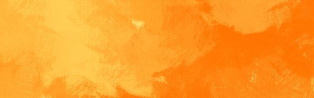dreamdiary-orange