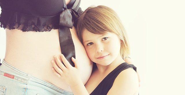 dreamdiary-pregnancy