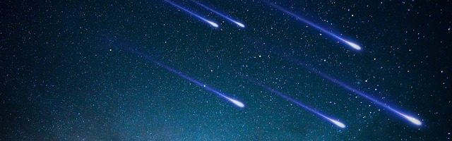 dreamdiary-meteor-shower