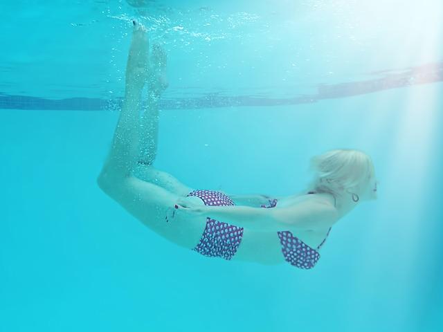 dreamdiary-underwater-
