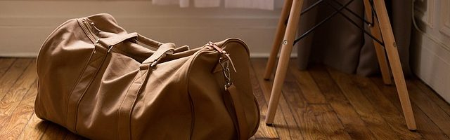 dreamdiary-boston-bag