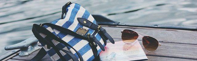 dreamdiary-cloth-bags
