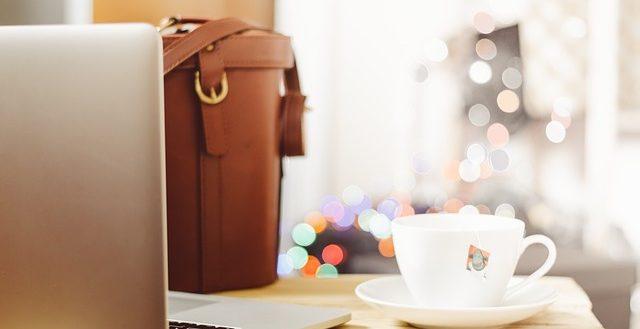 dreamdiary-bag