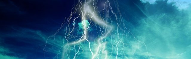 dreamdiary-lightning