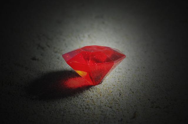 dreamdiary-ruby