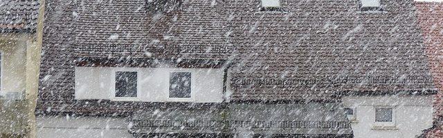 dreamdiary-Snowstorm