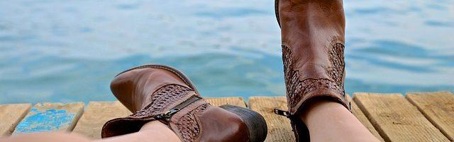 dreamdiary-wear-boots