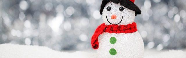 dreamdiary-snowman