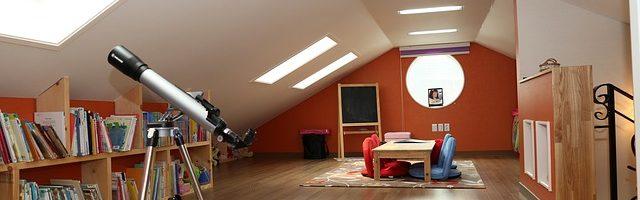 dreamdiary-attic