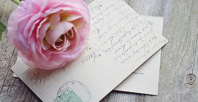 dreamdiary-Postcard