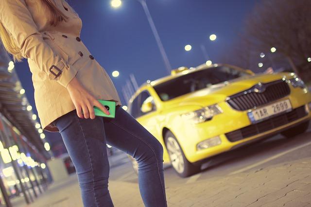 dreamdiary-taxi-