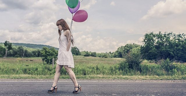 dreamdiary-walk