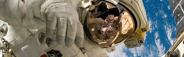 dreamdiary-astronaut