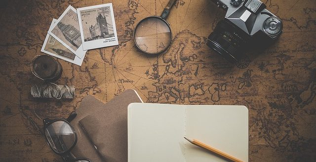 dreamdiary-map -