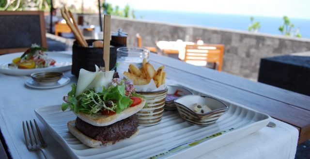 deamdiary-restaurant