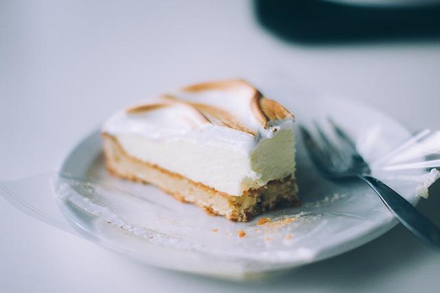dreamdiary-Cake - cook