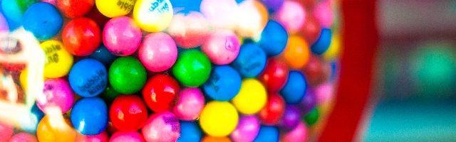 dreamdiary-Gum