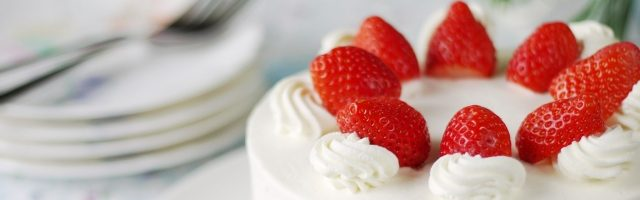 dreamdiary-cake