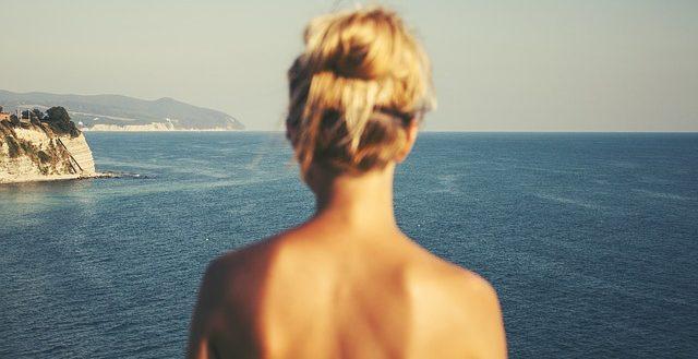 dreamdiary-naked